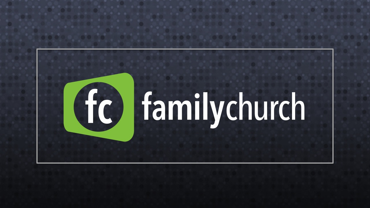 Family Church